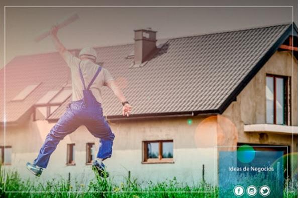 Tips o ideas de negocios para trabajar desde casa - Negocios rentables desde casa ...