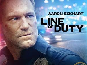 Film Line Of Duty
