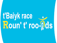 Alternative Tour de Yorkshire logo