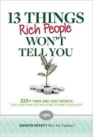 13-things-rich-people-wont-tell-you.