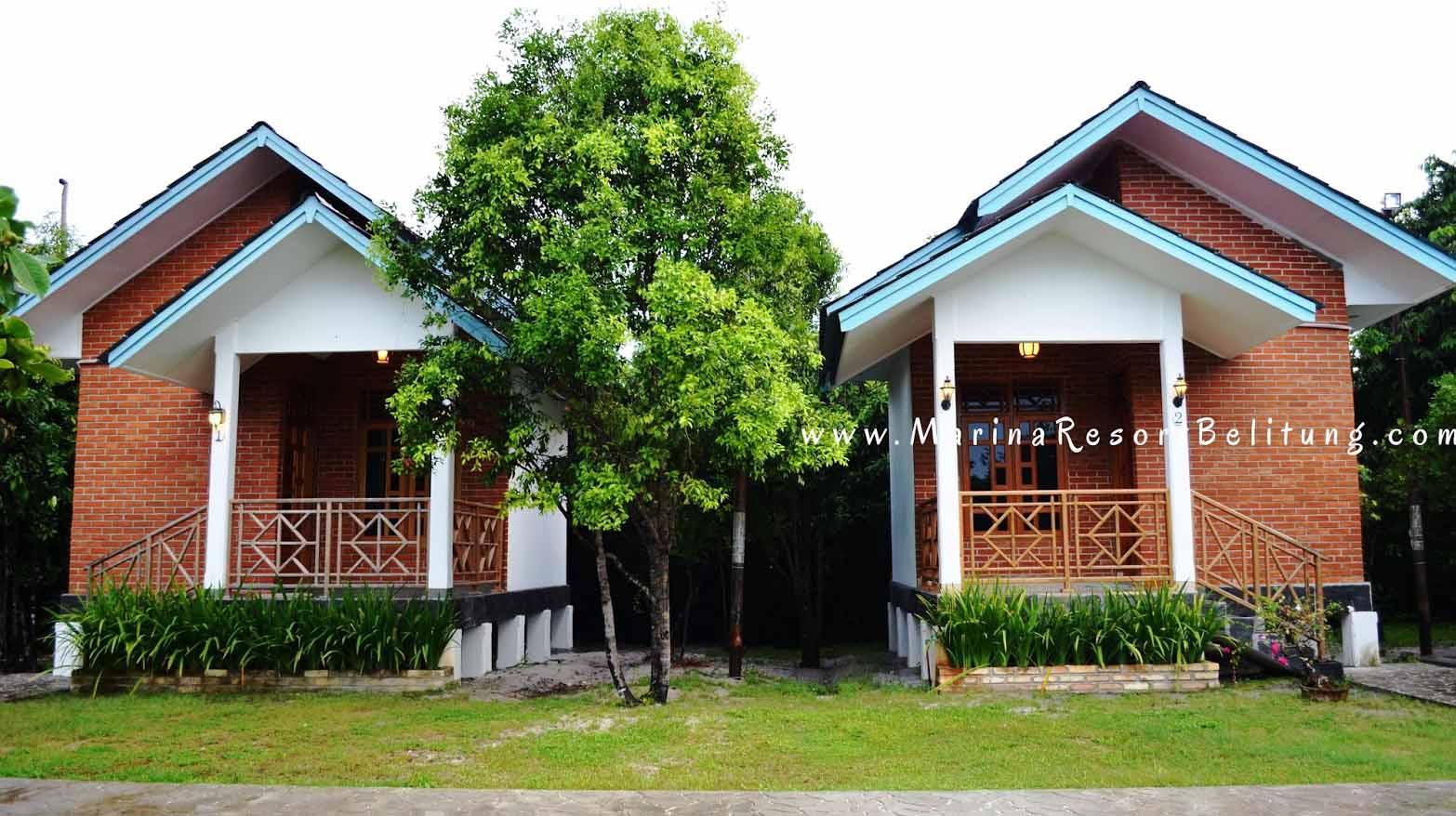 Cakra Buana Tour Bangka Belitung Tour Service Melayani Paket Wisata di Pulau Bangka dan Pulau Belitung