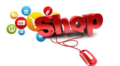 Mau Bisnis Online Bisa Dipercaya Calon Konsumen? Ini Caranya Bisnis Online Terpercaya, Bisnis Online Terbaik lisubisnis.com bisnis muslim