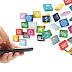 Referendum, l'analisi di Ogury sul comportamento degli utenti con le app e i siti del Sì e del No