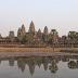 The Sіеm Reap to see Cambodia's wоrld fаmоuѕ Angkor Wаt