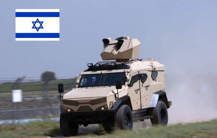 Israel+mobil+sandcat.jpg (741×472)