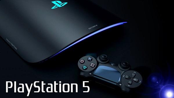 لأول مرة الحديث عن نسخة لعبة Final Fantasy VII Remake لجهاز PS5 !