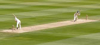 क्रिकेट खेल से सम्बंधित सामान्य ज्ञान - SPORT GK MPPSC