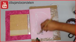 como reciclar libretas usadas paso a paso, como hacer una libreta paso a paso, encuadernación paso a paso,   dibujo par principiantes, clases gratis de dibujo, youtube, video tutorial, como dibujar zentangle art, delein padilla, dibujando con delein, como dibujar un mandala, tutorial de dibujo, video tutorial, dibujo fácil, dibujo facil, manualidades, garabato zentagnle art, como dibujar un garabato zentangle paso a paso, como dibujar un mandala paso a paso, como dibujar un mandala fácil, como dibujar un mandala sin compás, como dibujar un mandala, como dibujar paso a paso