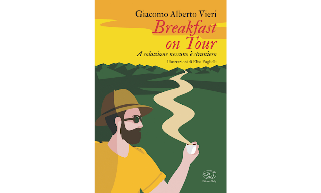 breakfast-on-tour-giacomo-alberto-vieri