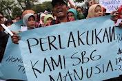 PGRI: Guru Banyak Dibebani Masalah Administrasi