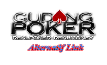 Gudang Poker Alternatif Link Tips Poker Qq Update Link Alternatif Tipspokerqq