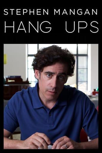 ver serie Hang Ups (2018) online