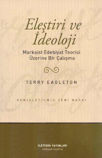 Terry Eagleton - Elestiri ve Ideoloji