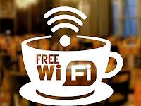 Menyoal Layanan Wifi Kampus
