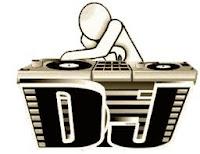 DJ Giorgos FM10