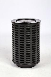 Filtro de aire PLASMA MADE