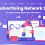 AdsCompan Alternatif Yang Pantas di Coba Pengganti Google Adsense