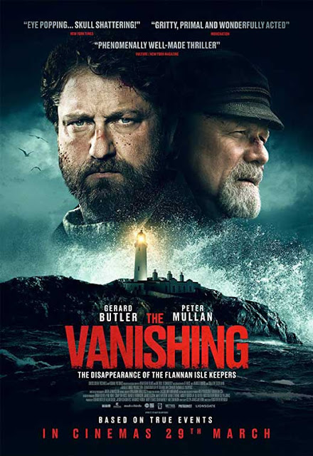 The-Vanishing-2018