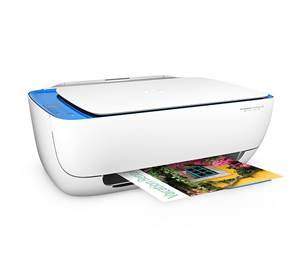 Descargar Hp Deskjet 3635 Para Windows Y Mac