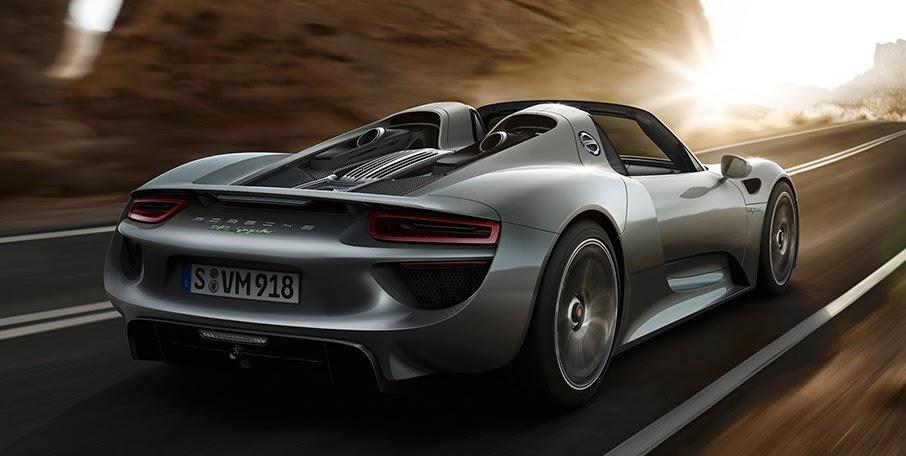 car reviews new car pictures for 2018 2019 porsche 918 spyder hybrid. Black Bedroom Furniture Sets. Home Design Ideas