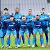 Οι πιθανοί αντίπαλοι του Ολυμπιακούς στους «32» του Europa League!