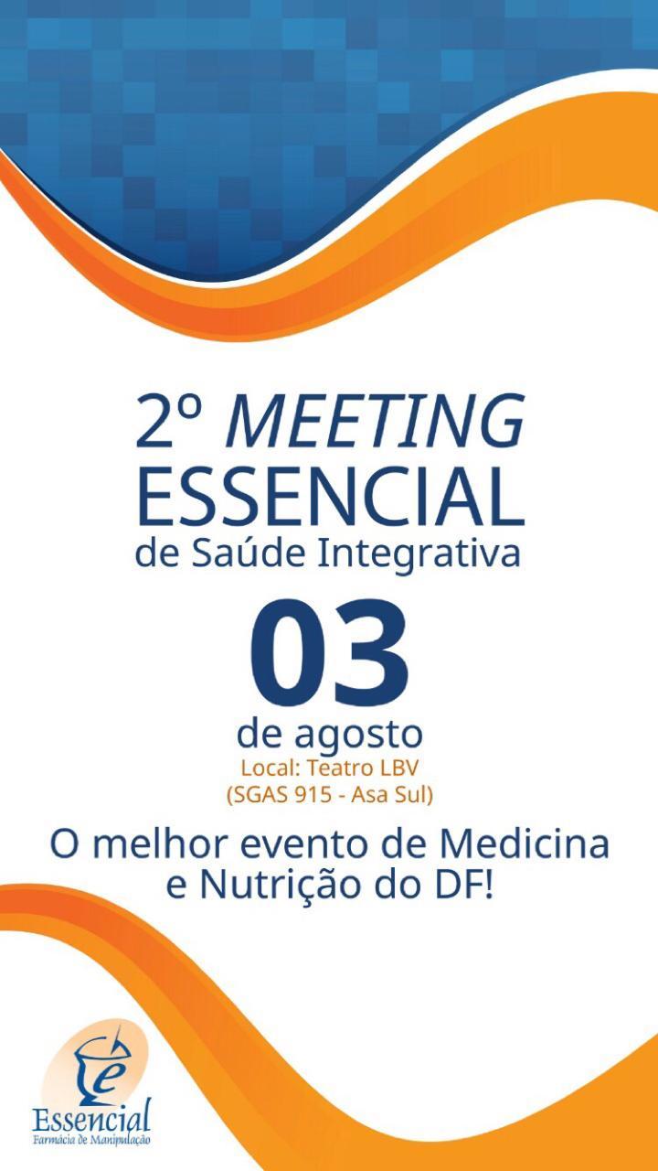 https://www.sympla.com.br/2-meeting-essencial-de-saude-integrativa__557903