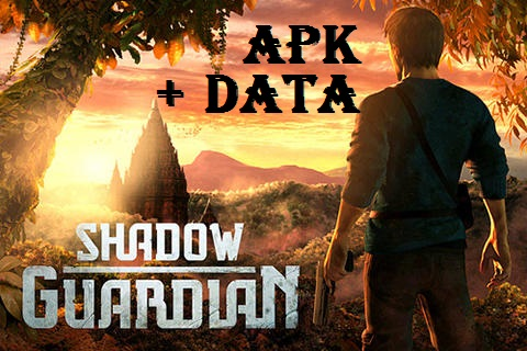 Download Shadow Guardian HD Apk Obb Data For Android