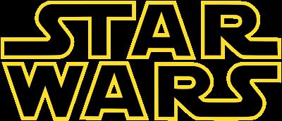 http://cornys-welt.blogspot.de/2016/11/das-kanonische-star-wars-franchise.html