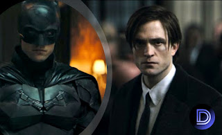 The Batman movie production resumes production after shutdown
