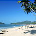 Goa Travel Guide, Places to Visit in Goa Summertime