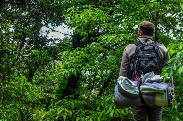 Tips Berwisata di Alam Terbuka agar Menyenangkan dan Aman