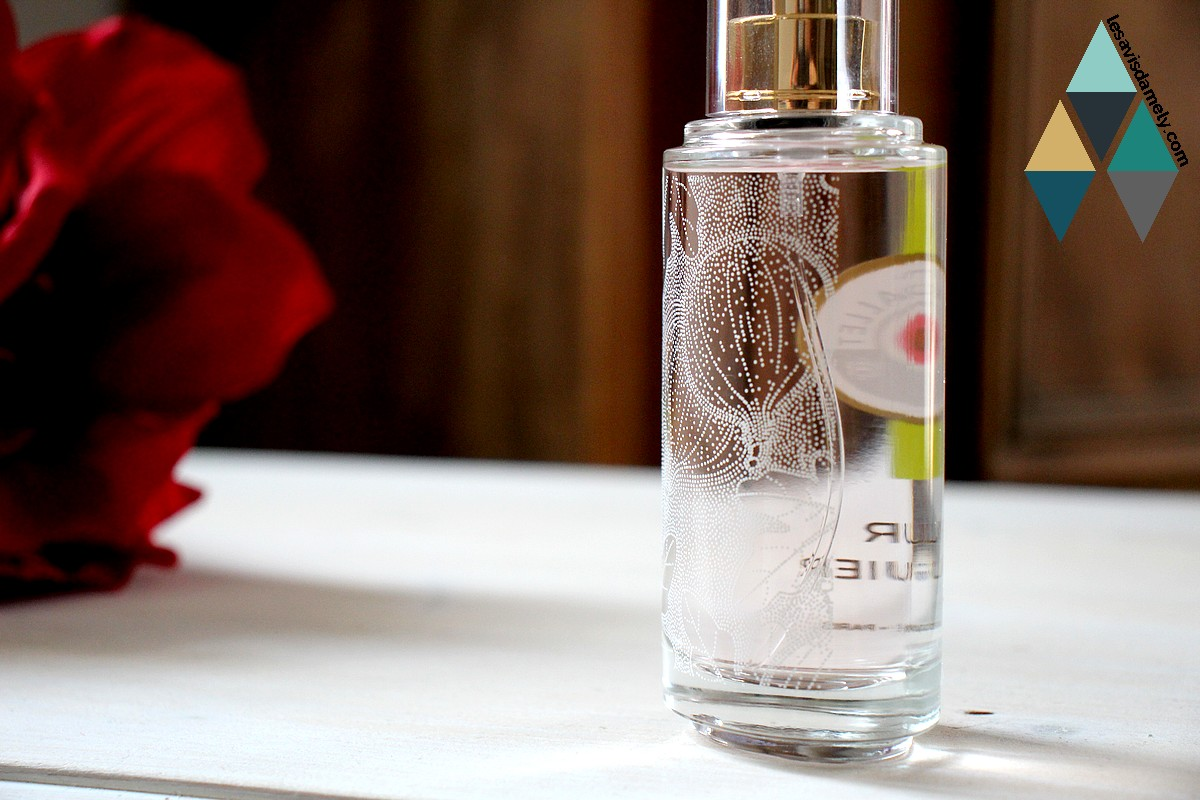 test et avis parfum roger & gallet fleur de figuier