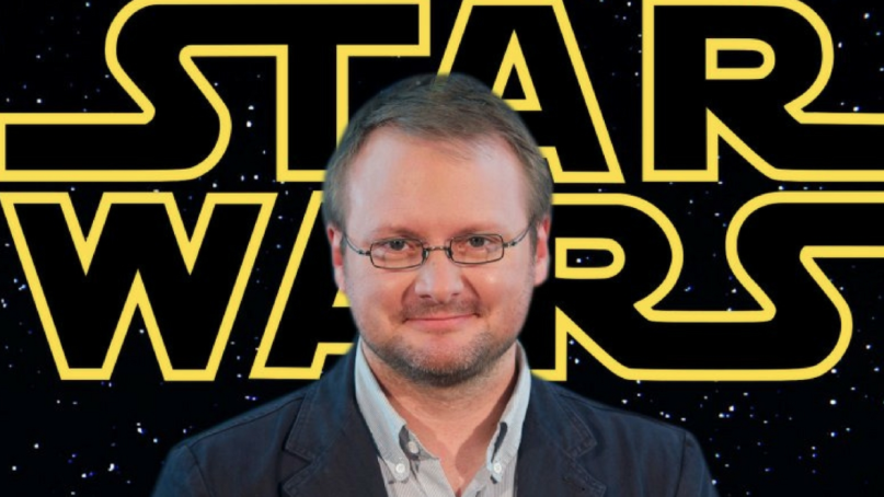 News: Rian Johnson's Star Wars Trilogy May Release in Two Years - To Feature All New Characters