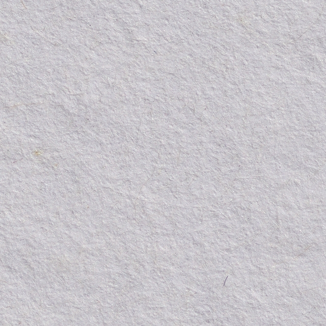 Seamless macro white paper texture 100%