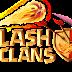 Pengalaman Menghasilkan Uang Lewat Game Chash of Clans