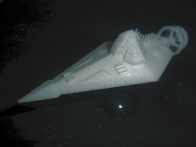 Aruisiki Battleship