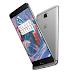 OnePlus 3 Full Specification & Price 6GB Ram + 64GB Rom