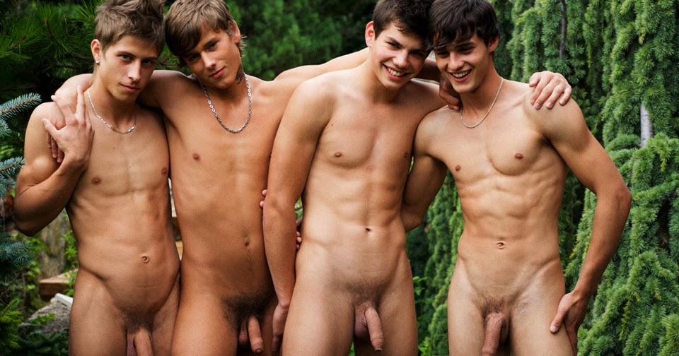 Показать голые тела молодых людей на видео, смотреть порно вечеринки и групповухи