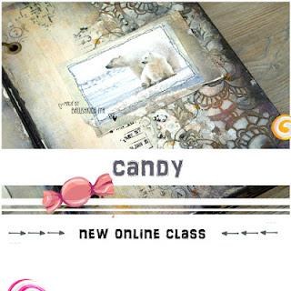 http://scraplivelove.blogspot.ru/2016/04/new-online-class.html