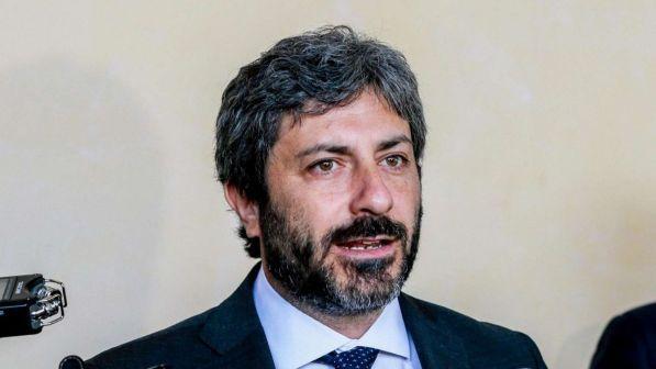 Ddl Zan: per Roberto Fico libera Chiesa in libero parlamento