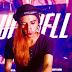 DJ TOTO - SEPQL (2020)