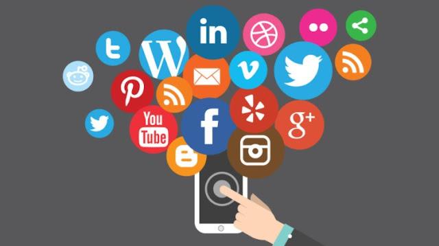 Optimalkan Sosial Media dan Internet Adalah Cara Mengatasi Kelemahan Usaha Menjahit