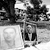 Preacuerdo para exhumar la fosa común del cementerio de Las Palmas