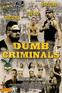 Watch Dumb Criminals: The Movie Online Free in HD