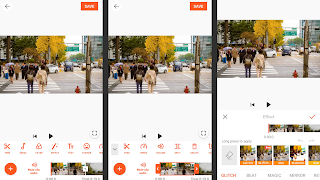 YouCut Aplikasi Edit Video Terbaik Tanpa Watermark