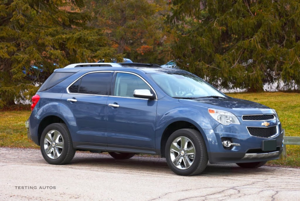 chevrolet equinox car wallpapers prices wallpaper specs review. Black Bedroom Furniture Sets. Home Design Ideas