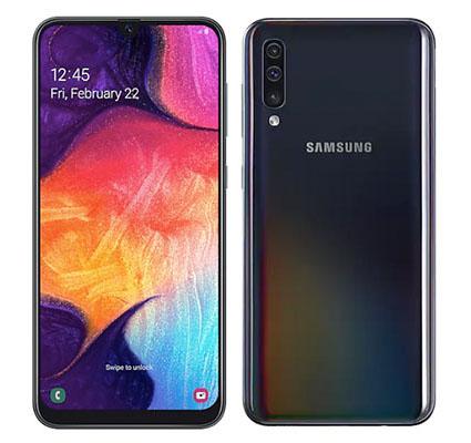 Harga Jual Hp Samsung Galaxy A50 Terbaru 2021