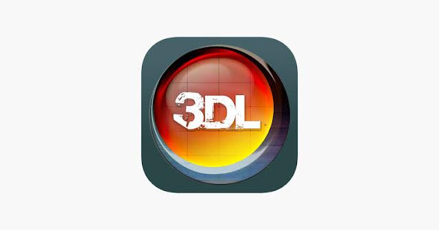 3d lut mod apk download