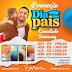 Promoção dia dos pais, aproveite na Inforline confira!