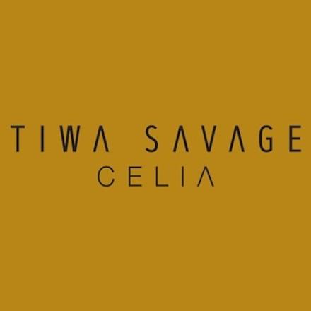 "Tiwa Savage – ""Ole"" ft. Naira Marley #Arewapublisize"